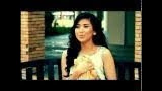Christian Bautista & Sarah Geronimo - Please Be Careful with My Heart