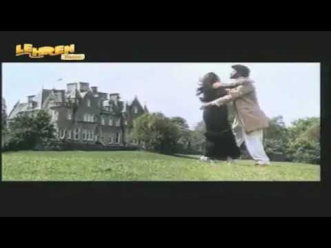 Nagma interview.DAT - YouTube (2).flv