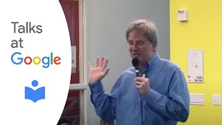 Authors@Google: Rick Steves