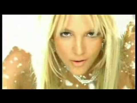 """Tick-Toxic"" - Mash Up Of Britney Spears and Gwen Stefani"
