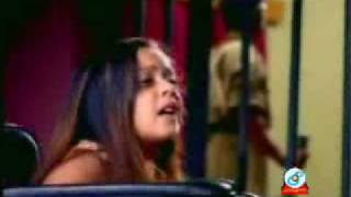 YouTube - bangla song Ami chotto ekta may.flv