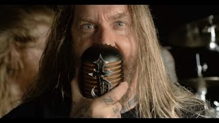 DEVILDRIVER - My Night Sky
