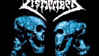 Watch Dismember Misanthropic video