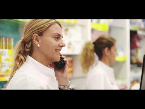 Apotheke Mallorca Ihre Medizin ohne Rezept Urlaub ohne Beschwerden