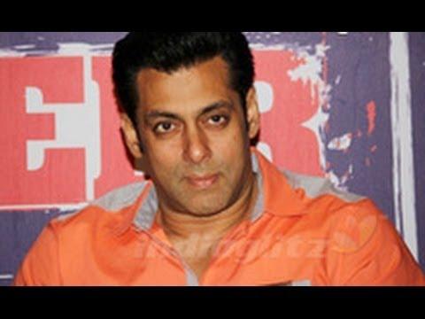 WOW! Salman Khan as Baddie in 'Dhoom:4'! | Hindi Cinema Latest News |