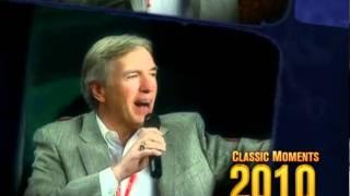 Sports Trivia Championship Classic Moments 2010