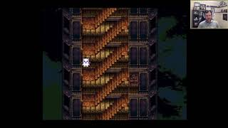 Final Fantasy 6 pt 52