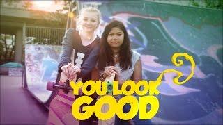 Open Season - You Look Good