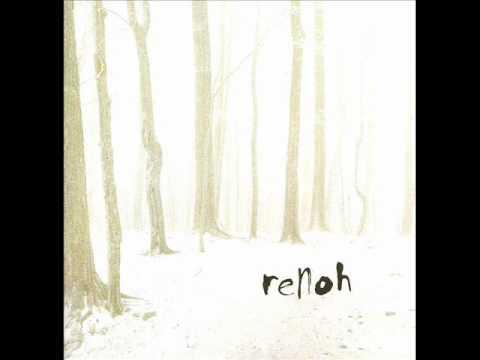 RENOH - Mi amigo reno