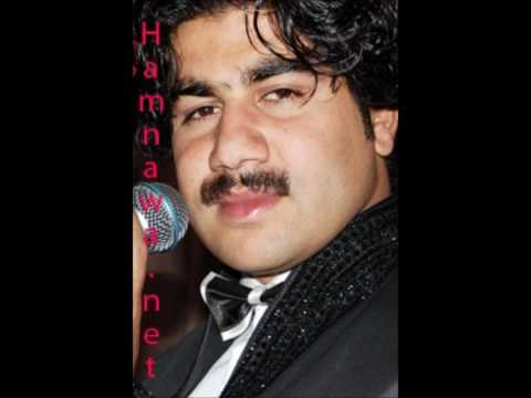 Bilal Akbari Nice Qataghani  2012  ******