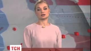 139 українських військових звільнено з полону - (видео)