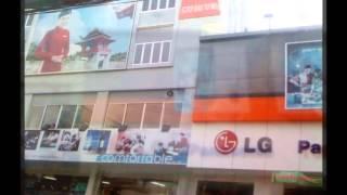Cho thue van phong khu vuc trung tam quan 8, Tp. Hồ Chí Minh; Call: 0917283444, 0917936444