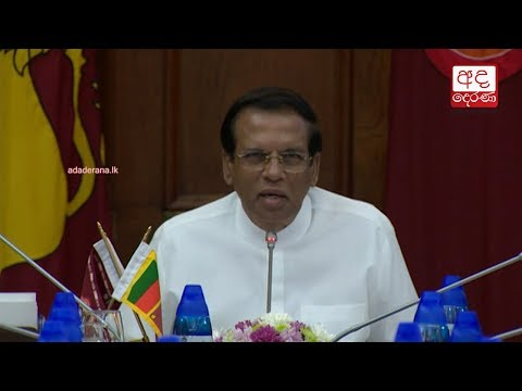 president directs at|eng