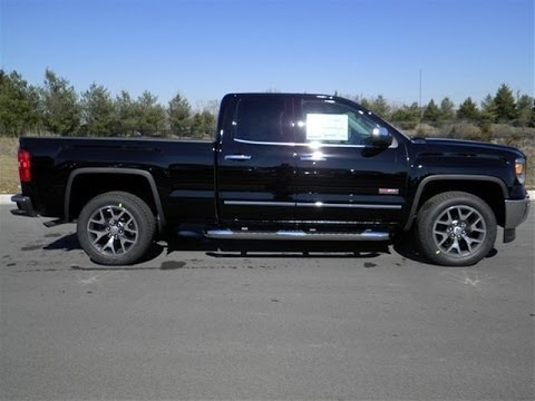 2014 Chevrolet Silverado 1500 53l 4x4 Crew Cab Test Review additionally 2017 Lifted Chevrolet Silverado together with Page 137 besides Sierra 1500 Pickup Truck together with 2015 Gmc Sierra 2500hd Duramax. on 2014 gmc sierra all terrain double cab