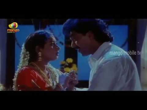 Srivari Priyuralu Movie Trailer - Vinod Kumar Amani Priya Raman...