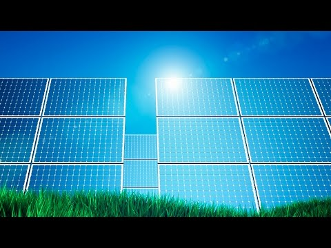 Rockefeller Heirs to Invest Fortune in Renewable Energy