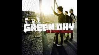 download lagu Green Day 21 Guns.mp3 gratis