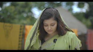 স্বপ্ন যাবে বাড়ি আমার (Shopno jabe bari amar ) TVC by Grameenphone full HD