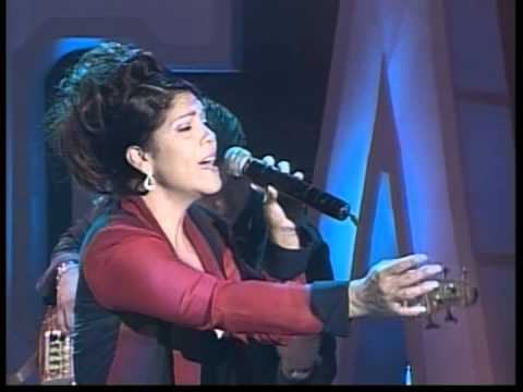 Ivette Cepeda - Contígo