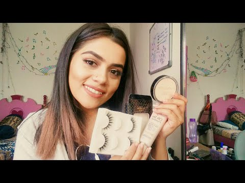 CHIT CHAT GRWM: REVIEWS. FAV PRODUCTS AND ALOT MORE♥