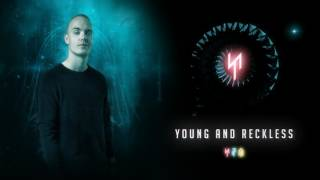 MYST - Young And Reckless (Official Audio)