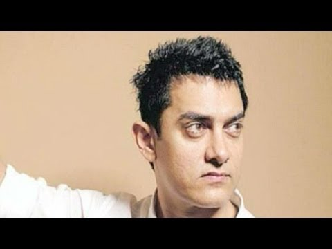 Aamir Khan Alerts His Fans | Bollywood News video