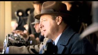 Leatherheads (2008) - Official Trailer