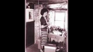 Watch Loreena McKennitt Seeds Of Love video