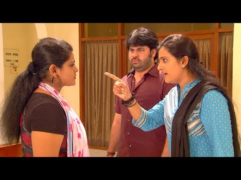 Thendral Episode 1107, 09 04 14 video