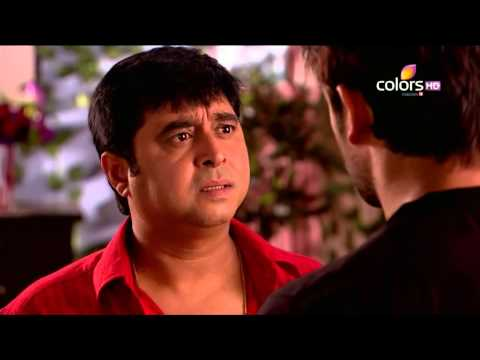 Madhubala   23rd August 2013   Full Episode HD thumbnail