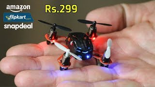 5 Best Budget DRONE with Camera in India 2020 ▶ Budget Drone With Camera Drone ▶ Drone Under 10000