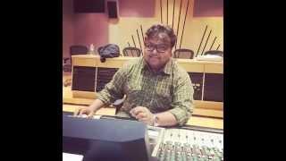 Vellakkara Durai - Koodha Kaathu Official Song Teaser