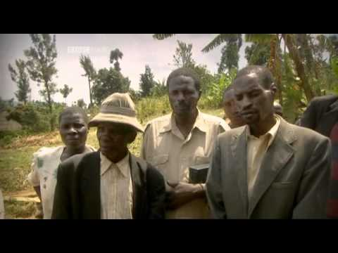 BBC Malaria Documentary: Return to Fever Road (Part 8)