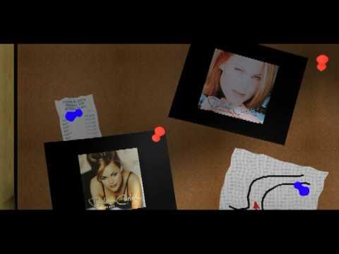 Belinda Carlisle - Watcha Doin