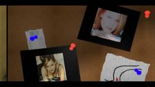 Watch Belinda Carlisle Watcha Doin To Me video