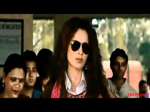 Tanu Weds Manu (2011) - Saadi Gali - Full Song Promo HD - Madhavan...
