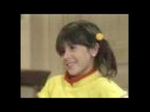 punky brewster Video