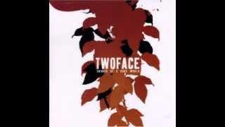 Watch Twoface Beautiful To Me video