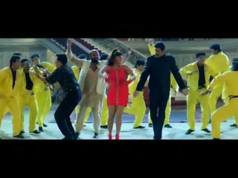 Iski Hoon Na - Sheeba - Kaalia - Bollywood Songs - Poornima video