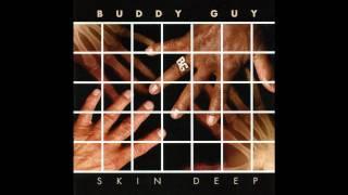 Watch Buddy Guy Lyin Like A Dog video