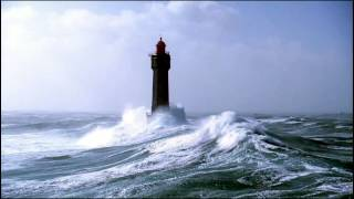 JANE MORGAN - THE ANGRY SEA