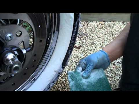 Diy white wall tires images diy white wall tires harley white wall tires harley white wall tires source abuse report sciox Image collections