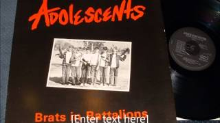 Watch Adolescents Marching With The Reich video