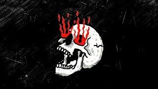 "*FREE* (HARD) Travis Scott x Rich The Kid Type Beat - ""Issues"" | Ft. Offset | Free Type Beat 2019"