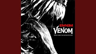 Venom Music From The Motion Picture