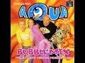 Download Mp3 Bubble Mix: The Ultimate Aquarium Remix Album (1998) Full