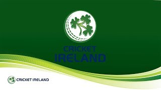 LIVE CRICKET - Ireland Women vs West Indies Women