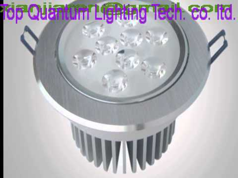 Led Bulb Light,toshiba Led Bulb Philips Sharp Samsung Osram China Uk Usa Australia
