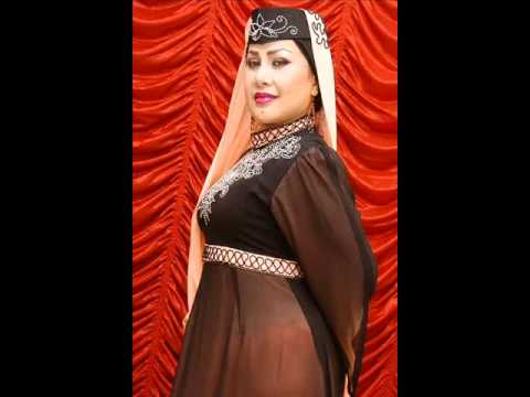 Nasib Janda by Elvy Sukaesih