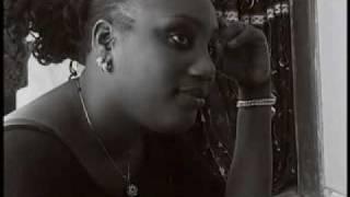 Dior Mbaye: Pédophile